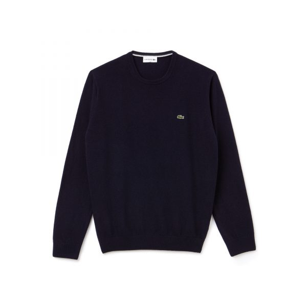 pullovers lacoste
